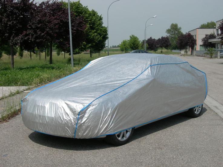 Bmw Z Car Cover